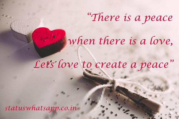 love-status-for-whatsapp