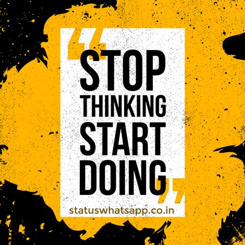 motivational-thought-image