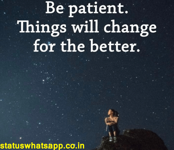 motivational-whatsappstatus-download