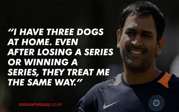ms-dhoni-quotes