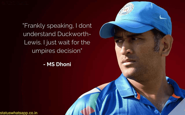 ms_dhoni_inspirational_quote