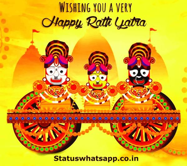 rath-yatra-fb-status