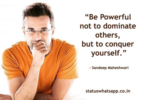 sandeep-maheshwari-1