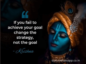 Status tamil line whatsapp single in Motivational Quotes
