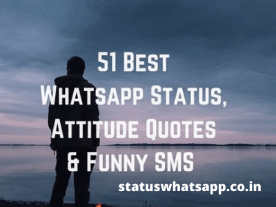 Attitude whatsapp status status Attitude Whatsapp