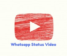 Whatsapp status video Archives - Whatsapp Status & Shayari