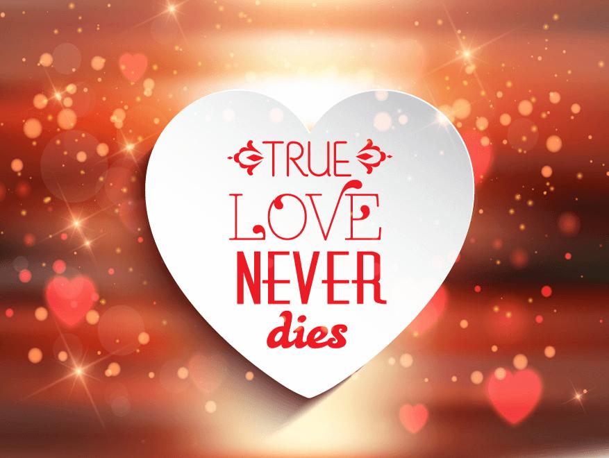 true-love-status-download