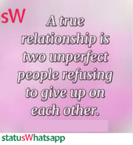 true relationship quotes