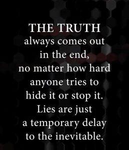 truth-status