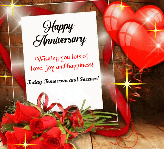 Marriage-anniversary-wishes-