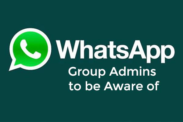 whatsapp-group-admin