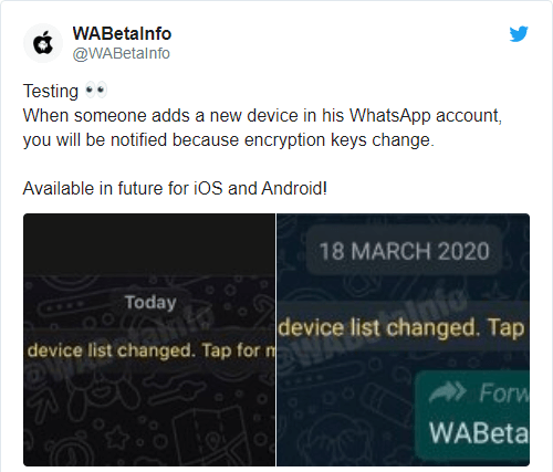 whatsapp-on-multiple-devices